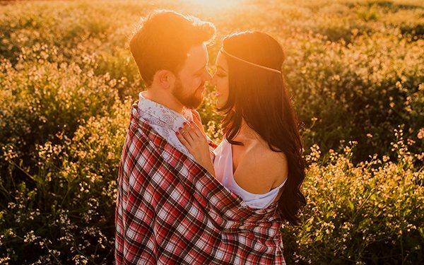 The Secrets Of Female Orgasms