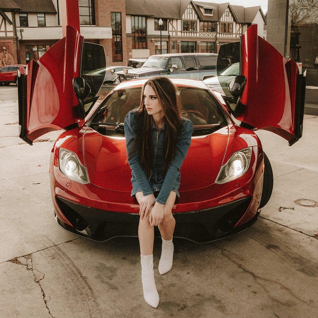 Free Ritual For Money With Zoi Atanasova money happy rich