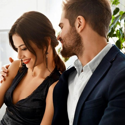 How To Receive With Ease In Our Relationships And In Life