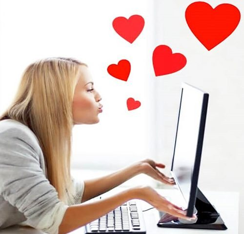 How To Find The Perfect Man Online And Have A Successful Relationship