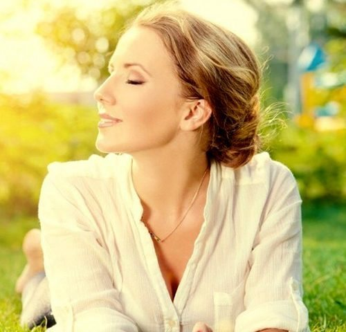 Psychosomatics Of The Body - How To Stay Healthy