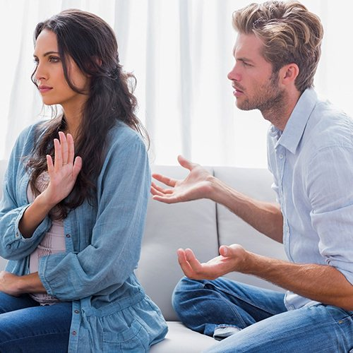 Narcissists Or How To Get Rid Of Love Dependence
