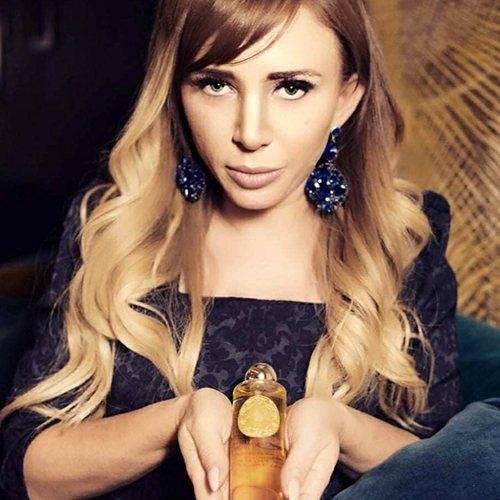 Zoi Atanasova