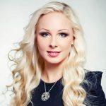 Nina Kovalyova